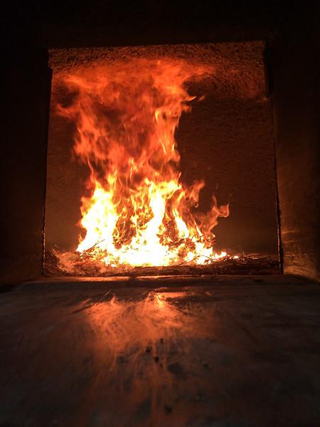 allegrinitaly fire.jpg