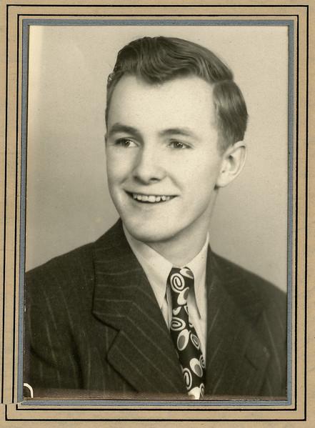 1900-1950 Chris's Family-7.jpg