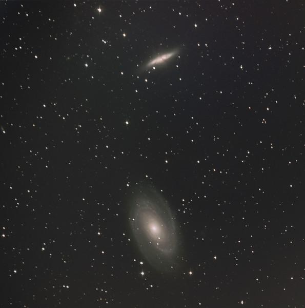 Kelsches M81M82RGBJuly2012