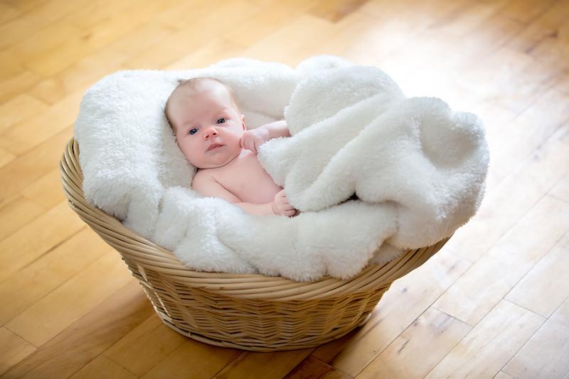 Baby-Annie-11.jpg