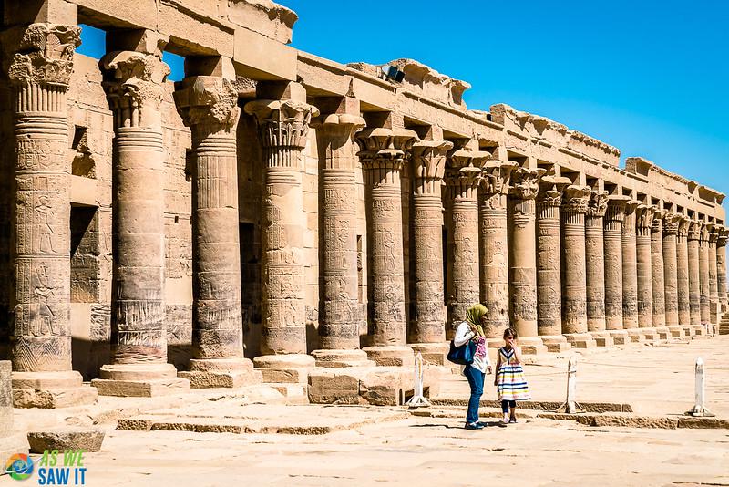 Philae-Temple-04002-8.jpg