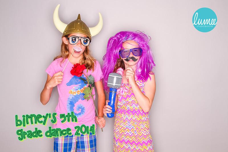 Birney's 5th Grade Party-238.jpg