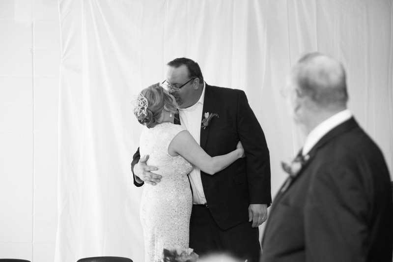 Carla and Rick Wedding-300.jpg