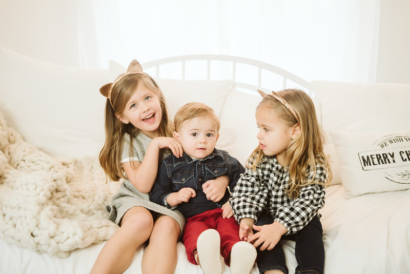 Steuckle Christmas Mini Session 2018-6.jpg