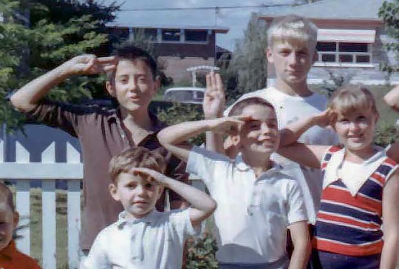 1966_Salute.jpg