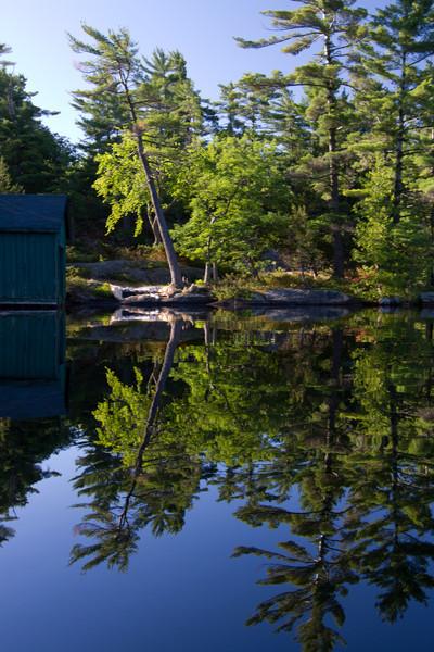 June 11 Stoney Lake Glass_0506.jpg