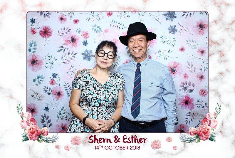 Shern&Esther-0003.jpg