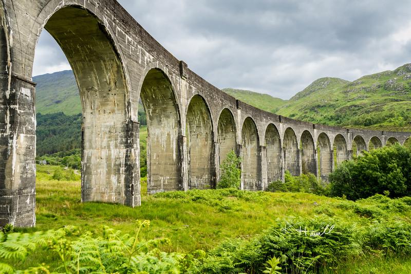 Scotland-01603.jpg