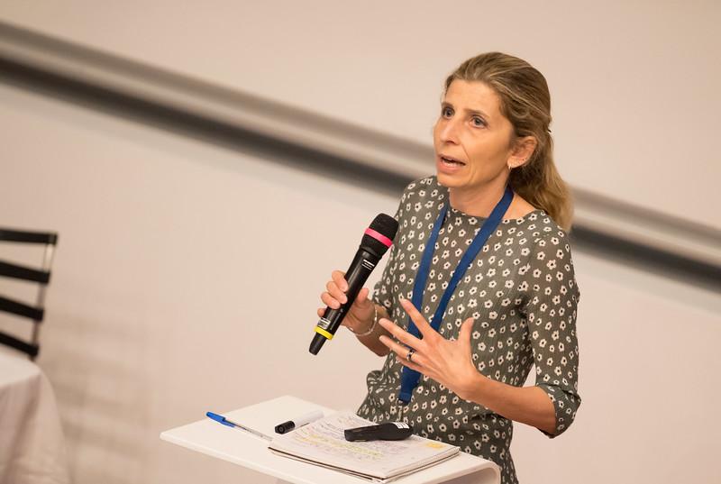 3058-AIB Copenhagen Business School-conference-event-photographer-www.jcoxphotography.comJune 26, 2019-.jpg