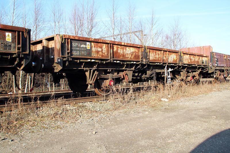 SPA 460180 Gresty Road WRD 16/02/13.