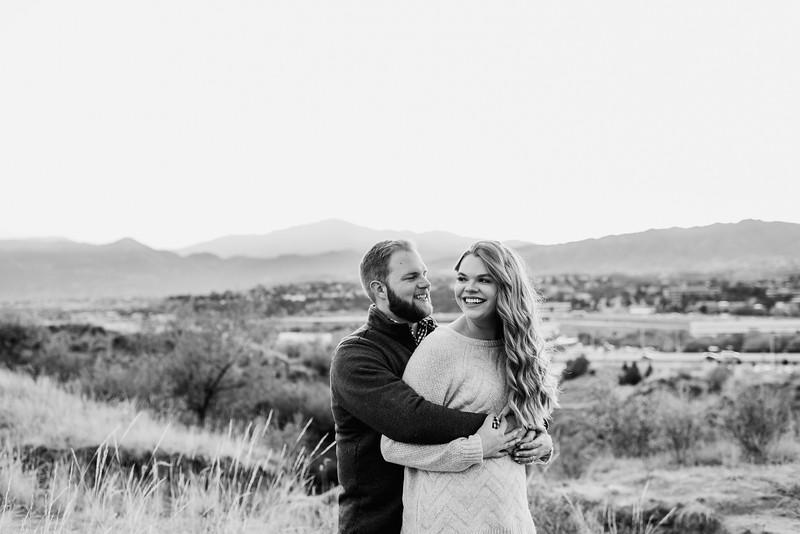 Sean & Erica 10.2019-217.jpg