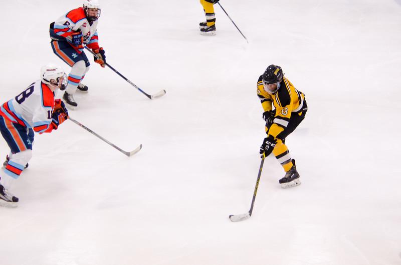 160214 Jr. Bruins Hockey (206 of 270).jpg