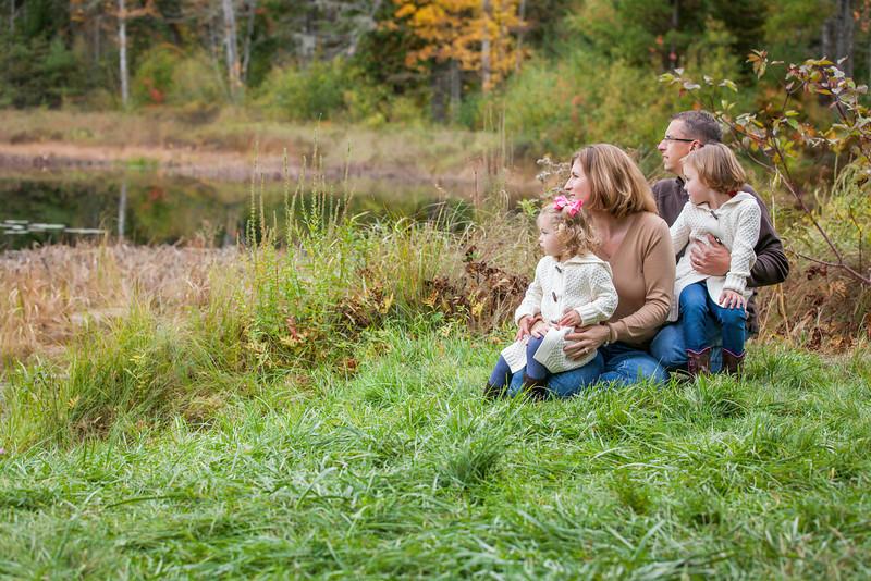 Turner-Family-2012-40.jpg