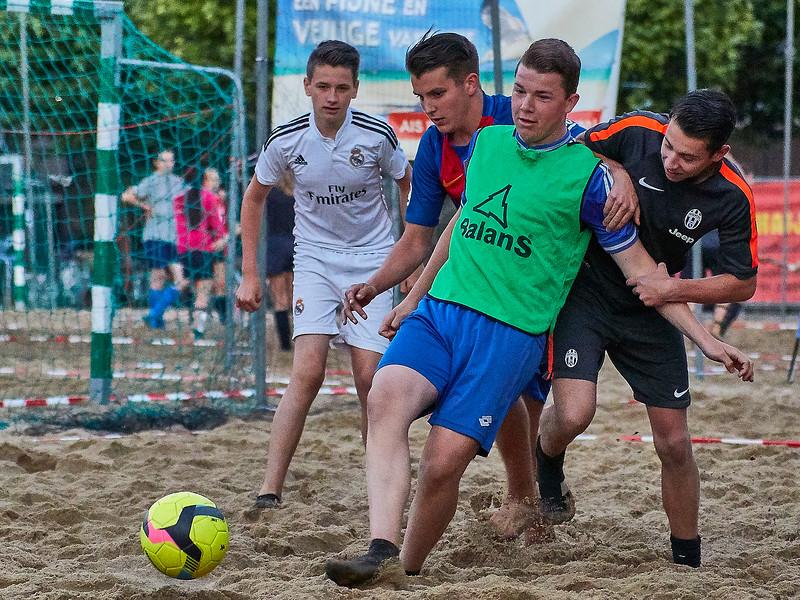 20170616 BHT 2017 Beachhockey & Beachvoetbal img 272.jpg