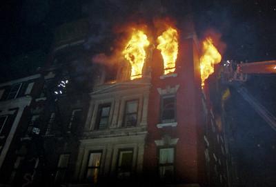 Bronx 22-2537 (January 13, 2001)