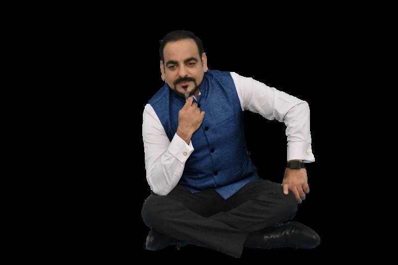 Dr Prem Jagyasi PSR PNG154.png