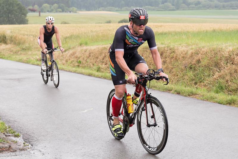 Challenge-Geraardsbergen-Rene-438.jpg