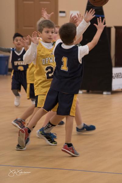 basketball_-0597.jpg