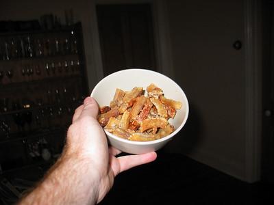 Pork Scratchings 15062008