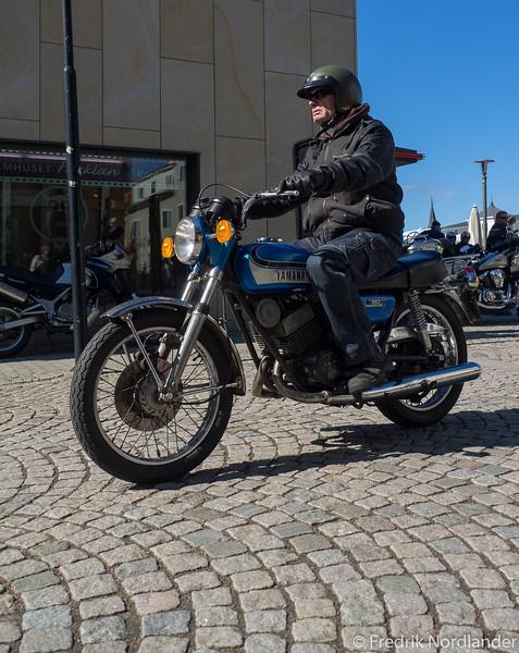 KungsbackaRallyt2015-67.jpg