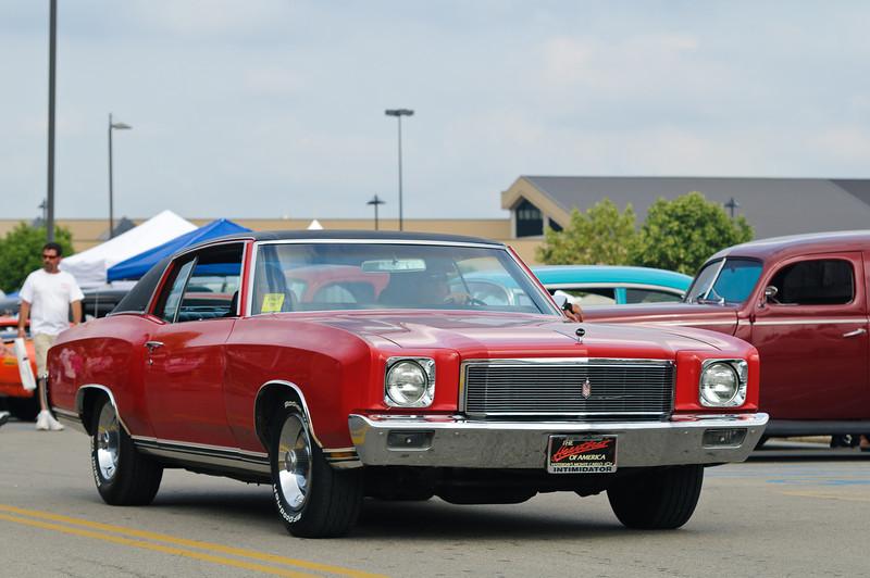 2011 Kentucky NSRA-2268.jpg