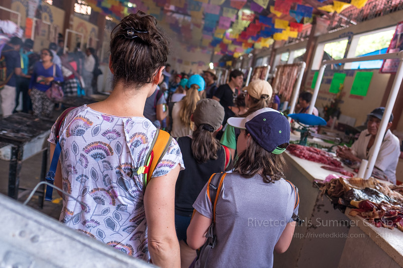 Riveted Kids 2018 - Girls Camp Oaxaca - 046.jpg