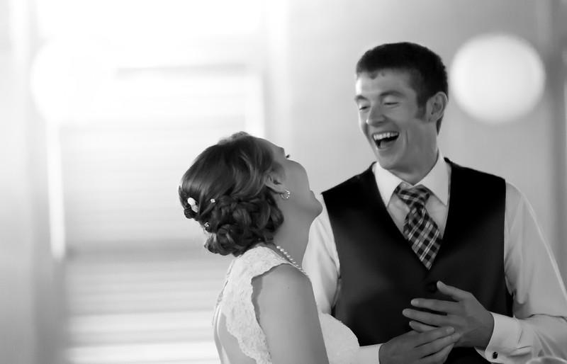 keller wedding-494.jpg