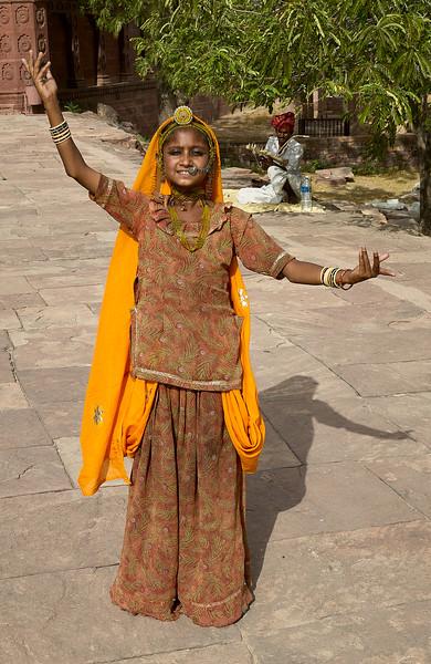 2007 - India - 669V9600.jpg