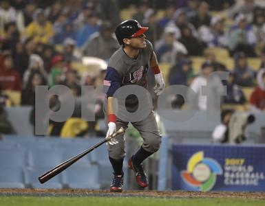 usa-defeats-japan-advances-to-championship-of-world-baseball-classic