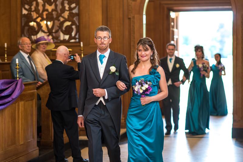 Sherry and Matt-Colour-05 July 2015-112.jpg