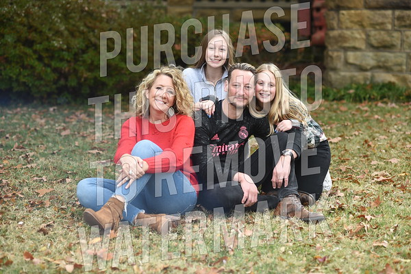 the zoellner family