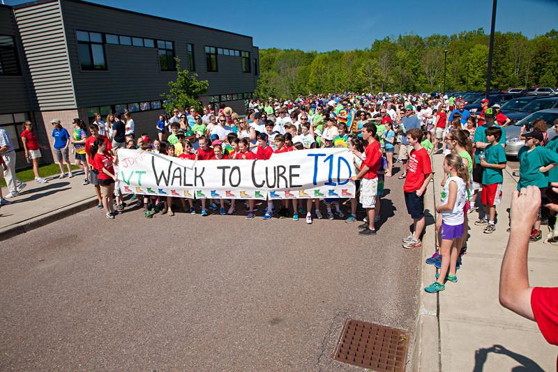 2012 VT JDRF Walk -45.jpg