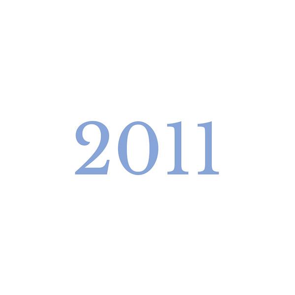 2011b.jpg