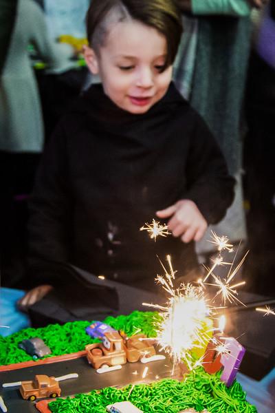Elhami_Birthday