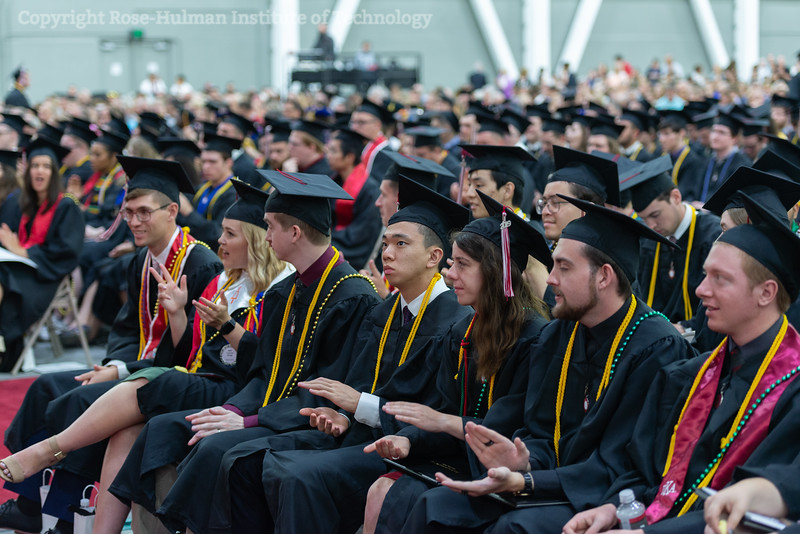 PD3_5085_Commencement_2019.jpg