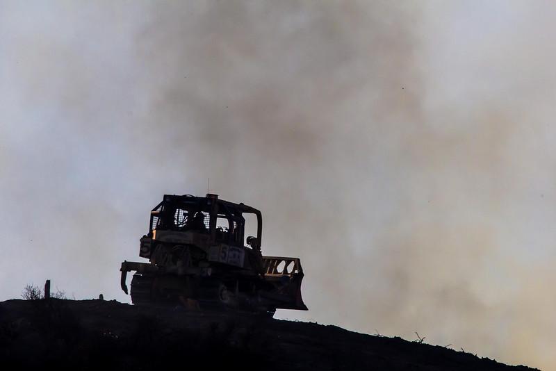 Camarillo Creek Fire (27).jpg