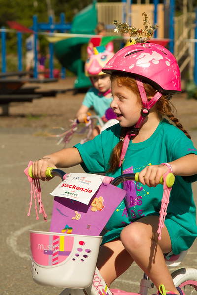 PMC Lexington Kids Ride 2015 121_.jpg