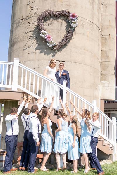 Morgan & Austin Wedding - 366.jpg