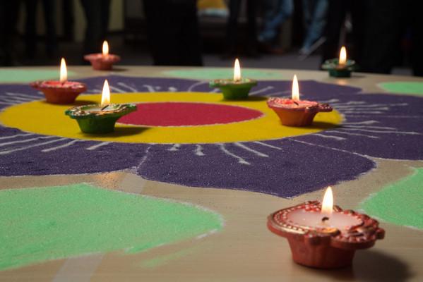 TheFind Diwali 2013