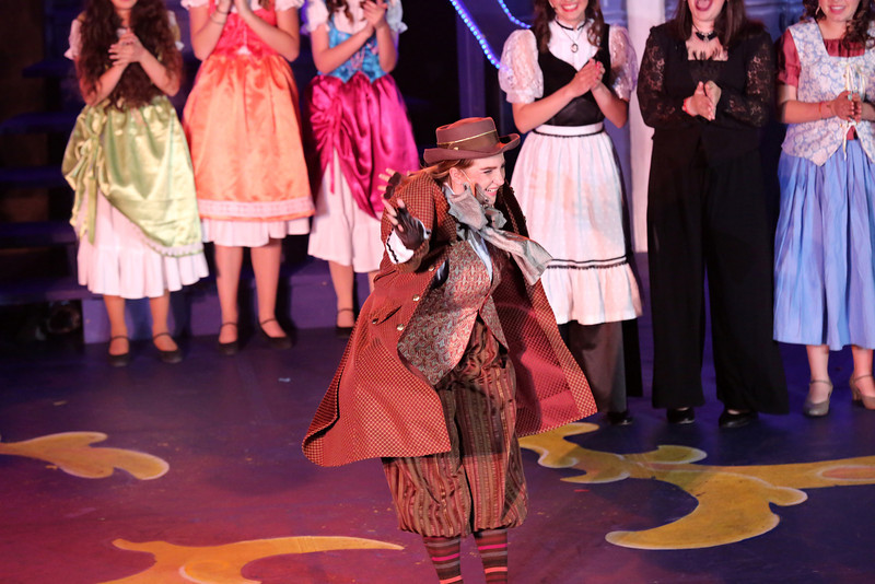 Debbie Markham Photo-Closing Performance-Beauty and the Beast-CUHS 2013-172.jpg