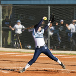 03-30-2018 CHHS v NHHS Softball