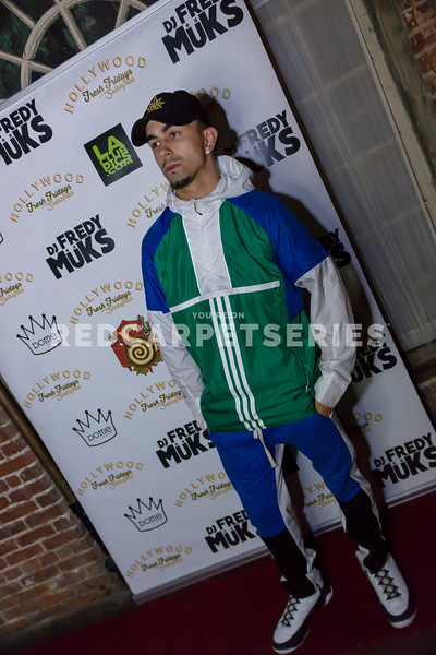 Hollywood Fresh Fridays - Official Launch - 08-04-18_73.JPG
