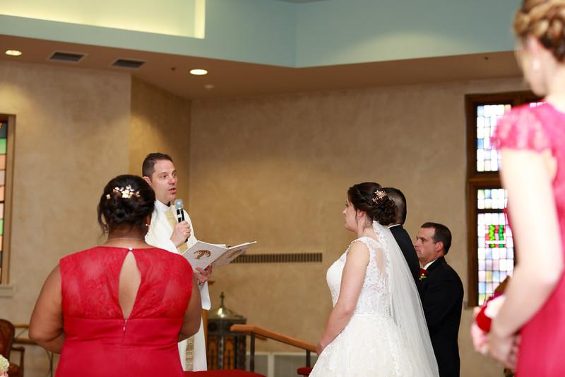 0505-Trybus-Wedding.jpg