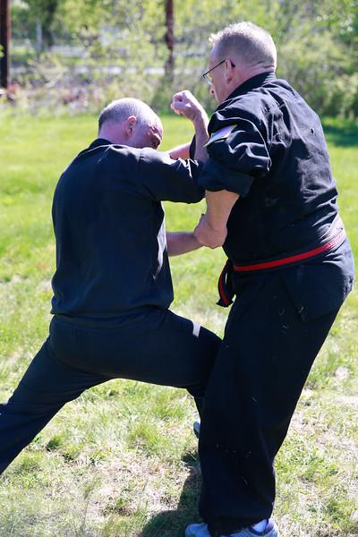 karate-113.jpg