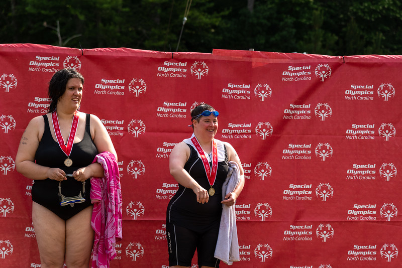 NCSpecial Olympics Swimming-33.jpg