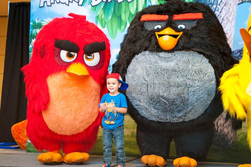 Angry Birds StoneCrest Mall 220.jpg