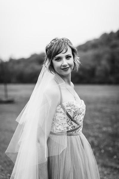 597-CK-Photo-Fors-Cornish-wedding.jpg