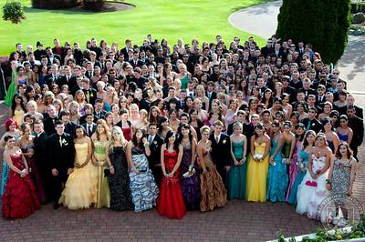 2010 Prom