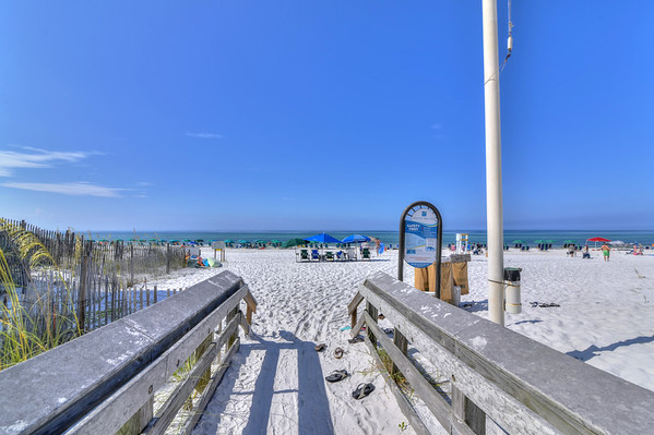 Beachside Villas, 11 Beachside Dr, Santa Rosa Beach, FL 32459