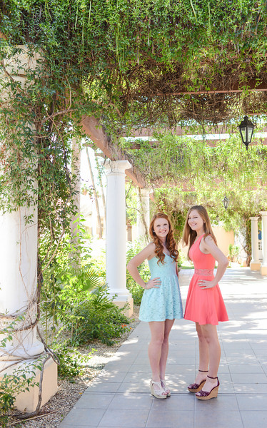 Colleen and Alanna Senior Pics 2014 (1 of 51).JPG